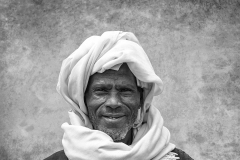 Rajasthan Man Ajmer India
