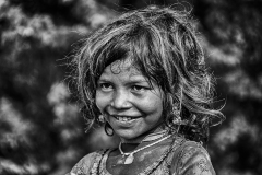 Gypsy Smile Jaipur India