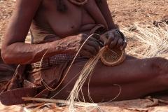 Working Hands Kunene Region Namibia
