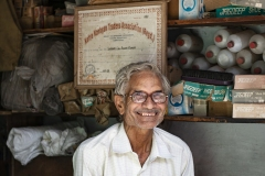 Seller of Everything  Amristar Punjab India