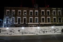 53_Londra-Street-Art