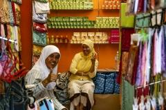 Muslim Shop Penang Malaysia