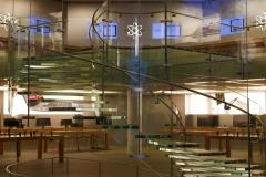 Apple Store Paris France