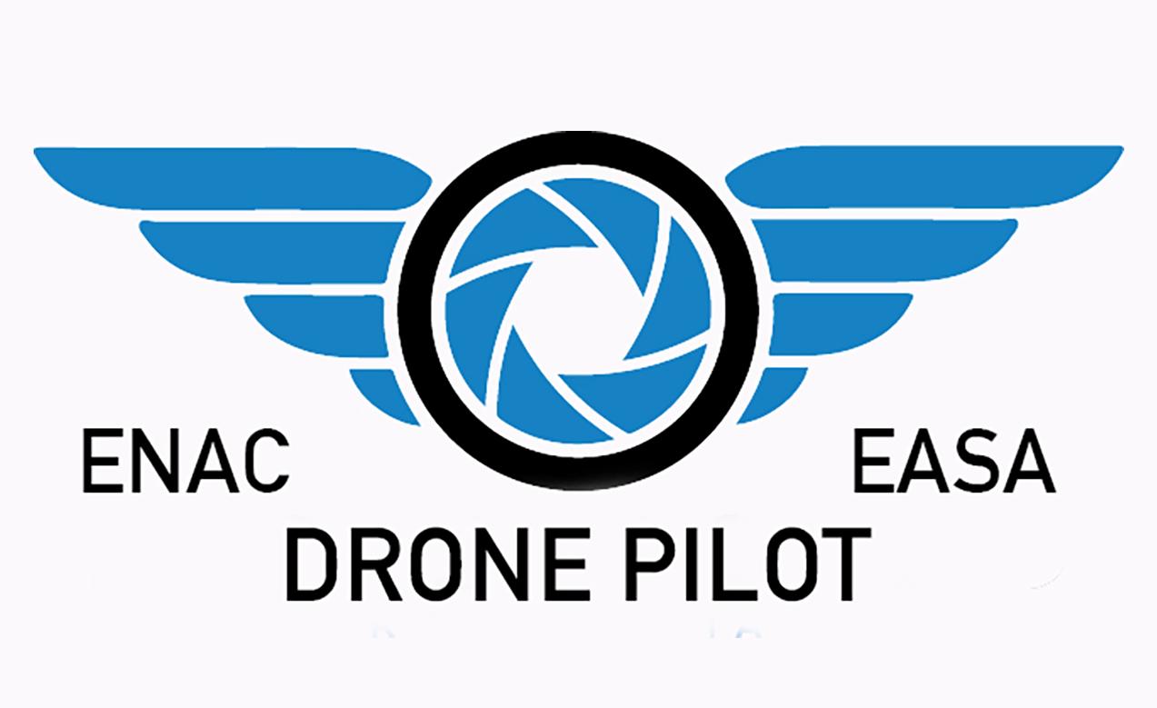 EASA Drone Pilot