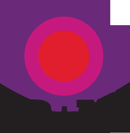 B+W Digital Filters
