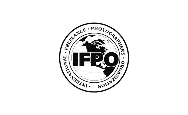 IFPO Intl Freelance Photographer Organization