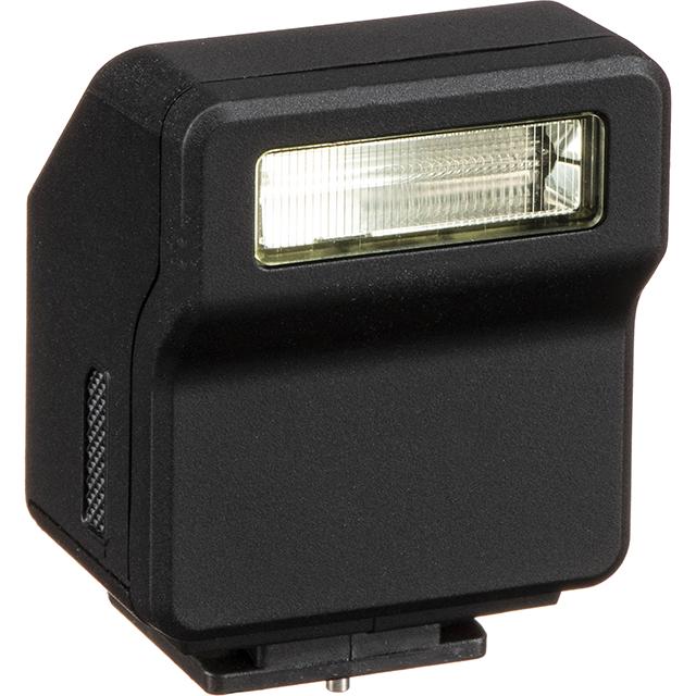 Leica Flash Unit D-Lux (Typ109)