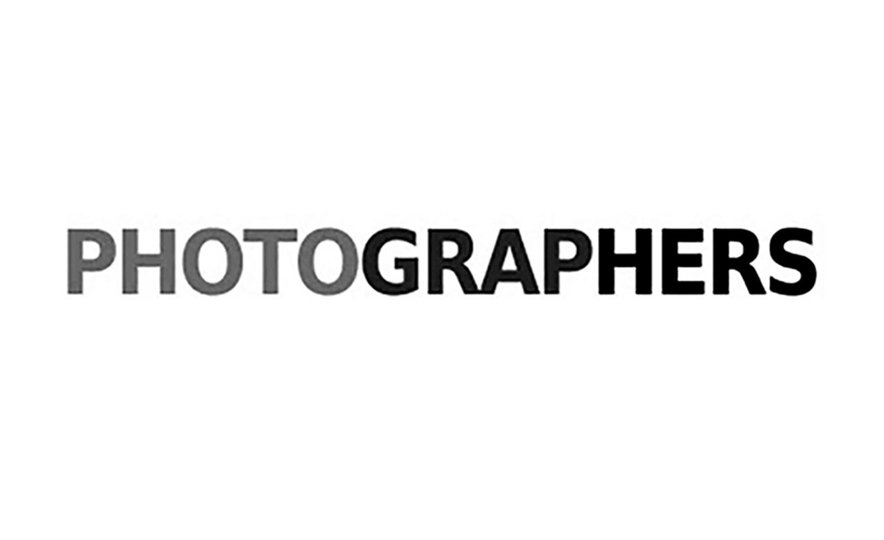 Photographers Portfolio