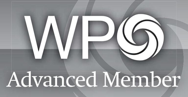 WPO World Photography Org.