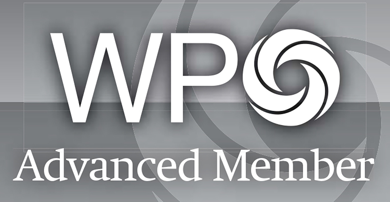 WPO World Photography Org.