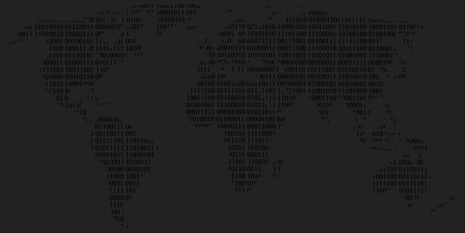 The Digital World
